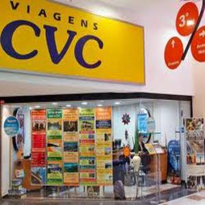 Promoção de Passagens Aéreas Pacotes CVC Passagens Grátis