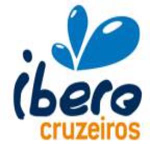 Promoções Ibero Cruzeiros 2010-2011