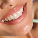 Próteses Dentárias De Porcelana