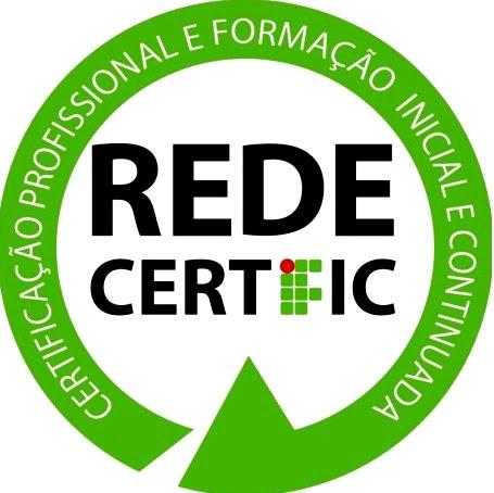 Inscrições Programa Certific, Diploma Profissional Gratuito