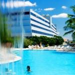 Resorts Em Fortaleza CE – Dicas De Viagem