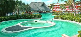 Punta Cana é um dos destinos mais lindos para viajar (Imagem: Divulgação)