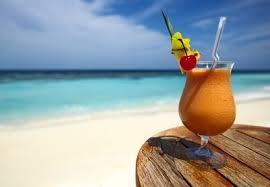 Réveillon em Punta Cana oferece diversas atividades e muita diversão (Imagem: Divulgação)