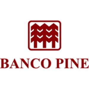 RH Banco Pine Vagas, Cadastro de Currículo
