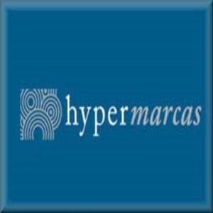 RH Hypermarcas Vagas, Cadastro de Currículo