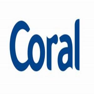 RH Tintas Coral – Vagas, Cadastro de Currículo