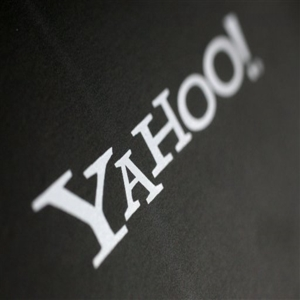RH Yahoo, Vagas de Emprego, Cadastro de Curriculum