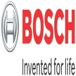 Site Bosch, www.bosch.com.br