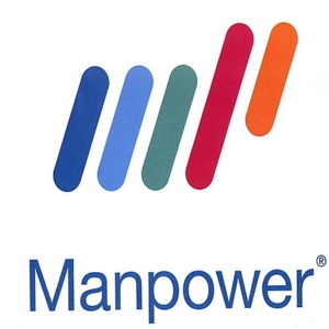 www.manpower.com.br, Site Man Power Brasil