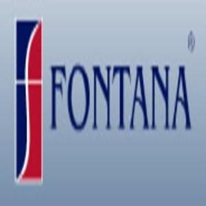 Trabalhe Conosco Construtora Fontana
