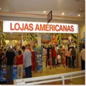 Trainee Lojas Americanas 2011