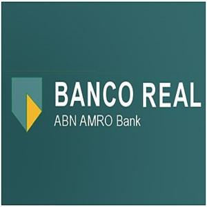 Vagas de Emprego Banco Real, Currículos para Empregos
