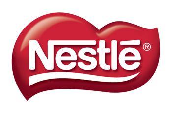 Vagas de Estágio Nestlé 2011 – Programa de Estágio Nestlé 2011