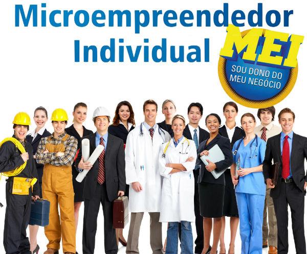 Portal do Empreendedor, www.portaldoempreendedor.gov.br