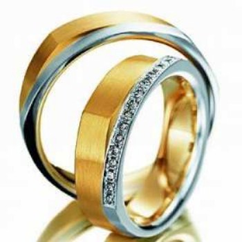 Alianças de Casamento RJ, Onde Comprar