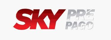 Assinatura Sky Pré Pago