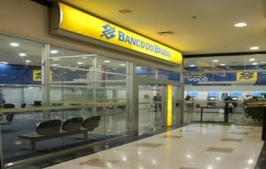 Cartão Internacional Banco do Brasil