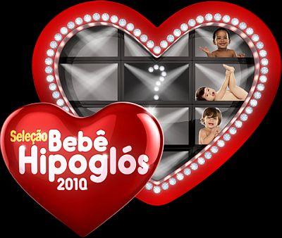 Bebê Hipoglós 2010