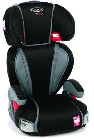 Cadeira Para Auto Infantil Casas Bahia