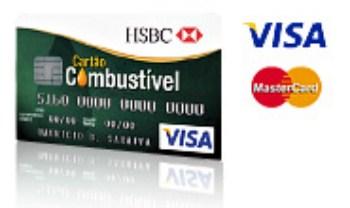 Cartão HSBC Combustível Como Solicitar, Benefícios