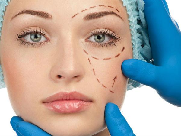 Cirurgia Plástica Preços Atualizados