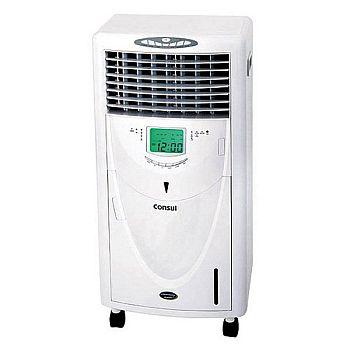 Climatizador de Ar Consul Preços, Onde Comprar