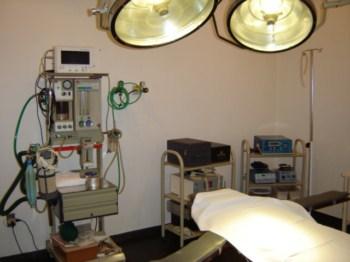 Clínicas de Cirurgia Plástica em Salvador BA