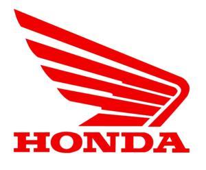 Consórcios Honda 2011 – Motos