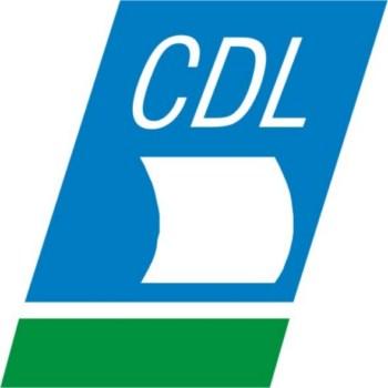 Consulta SPC CDL BH, CE, RS, RJ, MG