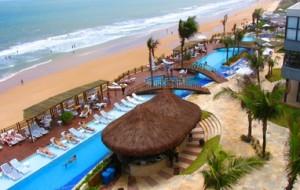 Férias 2012 Pacotes de Viagens, Cruzeiros e Resorts.