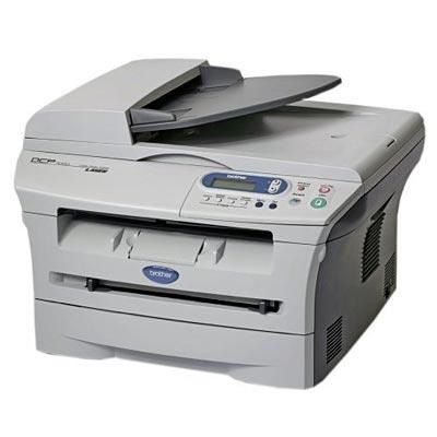 Impressora Multifuncional Barata Preços, Onde Comprar