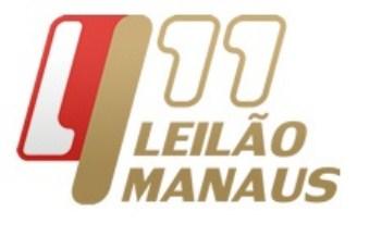 Leiloes em Manaus Leilão Manaus
