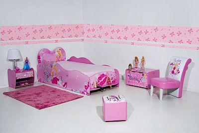 Móveis da Barbie Preços, Onde Comprar