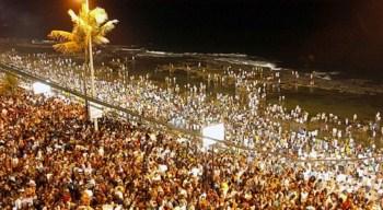 Pacotes de Viagem Mais Barato Réveillon 2017 na Praia