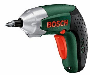 Parafusadeira Bosch Preços, Onde Comprar