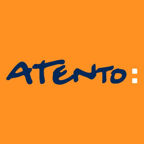 Primeiro Emprego Atento, www.atento.com.br