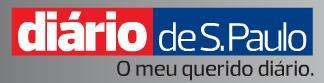 Promoção meu Querido Diário de SP, Participar