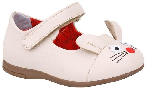 Sapato Infantil, Modelos, Onde Comprar