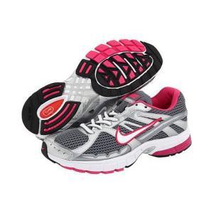 5ab2ff0bc0e Tênis Nike mais Barato