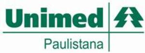 Unimed Paulistana – Planos de Saúde