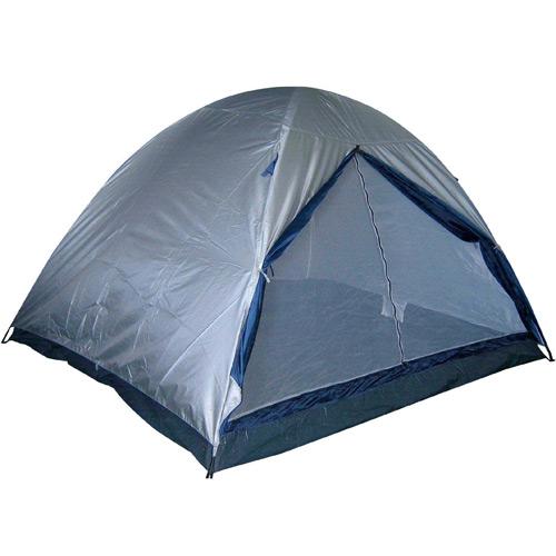 Barraca para Acampamento 6 Pessoas, Preços, Onde Comprar