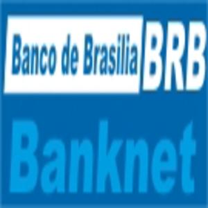 BRB Banknet DF Brasília