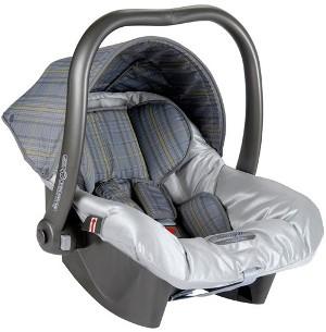 Cadeiras Para Auto Compra Fácil