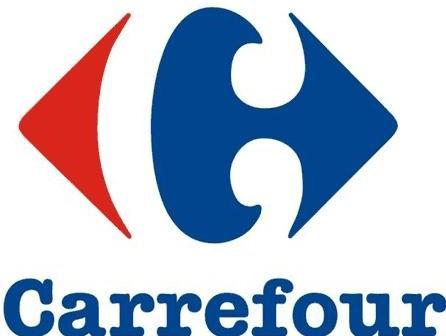 Cartão Presente Carrefour Como Funciona