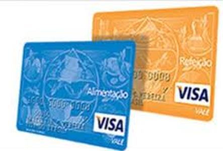 Cartão Banco Do Brasil Visa Vale