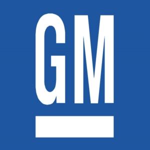 Chevrolet Semi Novos, Carros Usados GM