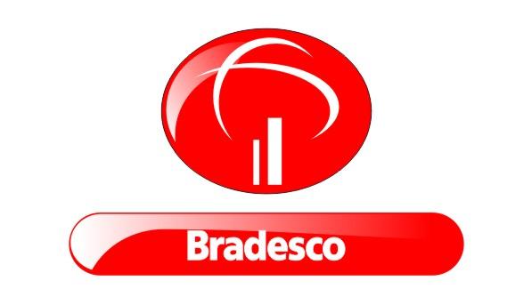 Conta Bônus Celular Bradesco