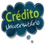 Crédito Educativo Itaú