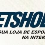 Cupom De Desconto Netshoes 2011