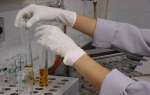 Curso de Bioquímica Grátis ETEC 2013